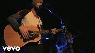 Alexi Murdoch - Orange Sky (Live)