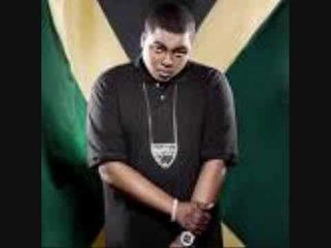 Sean kingston - i can feel it