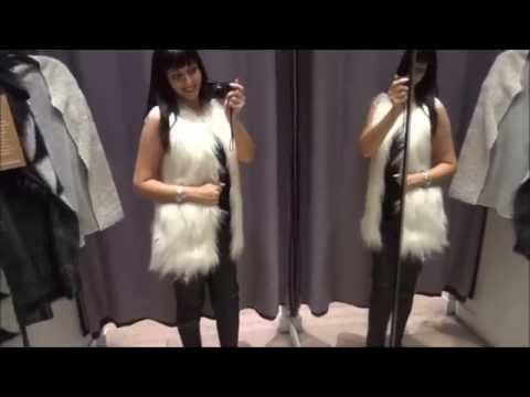 Fashion Trends 2015. My Fitting Room Changes