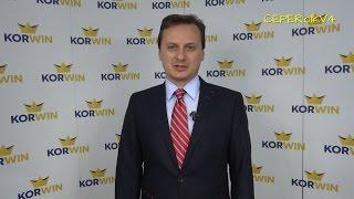 To co zrobiła Ewa Kopacz, to zdrada Polski - Tomasz Sommer 22.09.2015