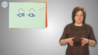 Русский 5 класс.  Переходные и непереходные глаголы
