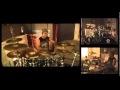 Sonny Tremblay - Avenged Sevenfold