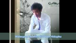 Gemha - Berharap (Lirik Video)