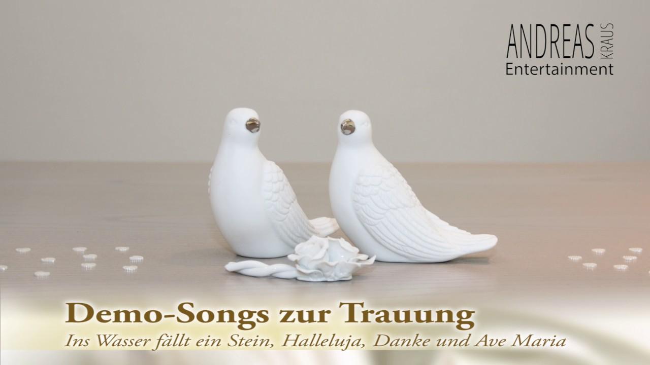 Kosten Klangvoll Hochzeitsmusik