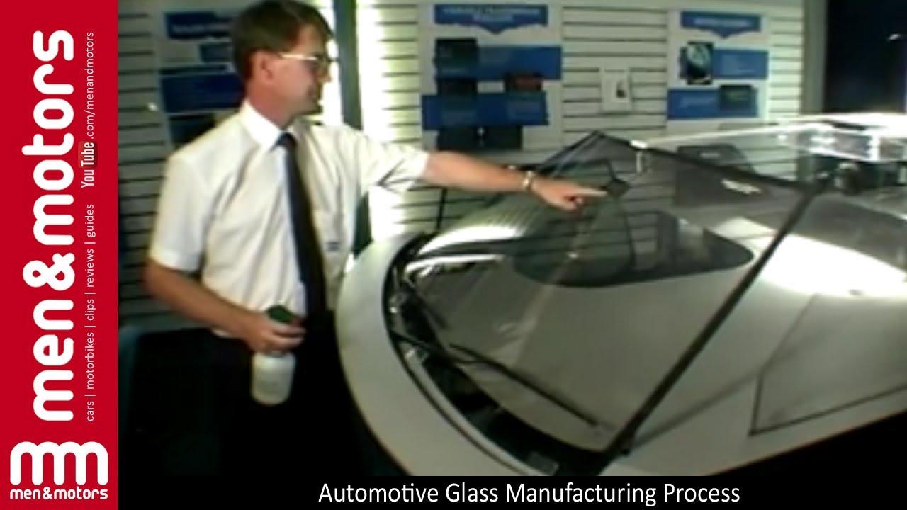 Automotive Used Car Add On Youtube