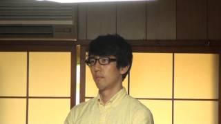 どっちが伊達メガネか見破る旅(プTV) thumbnail