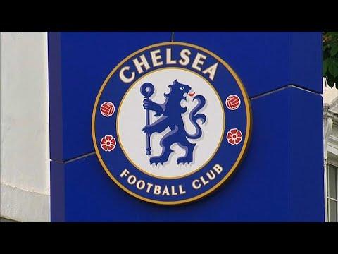 euronews (en español): Sanción al Chelsea: no podrá fichar hasta verano del 2020