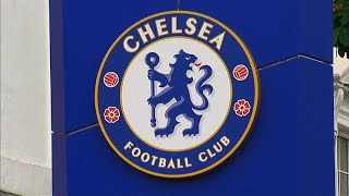Sanción al Chelsea: no podrá fichar hasta verano del 2020