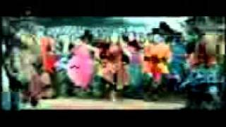 Ek Jwalamukhi Sexy Rambha Song- Ko Dil Maange - Allu Arjun.3gp