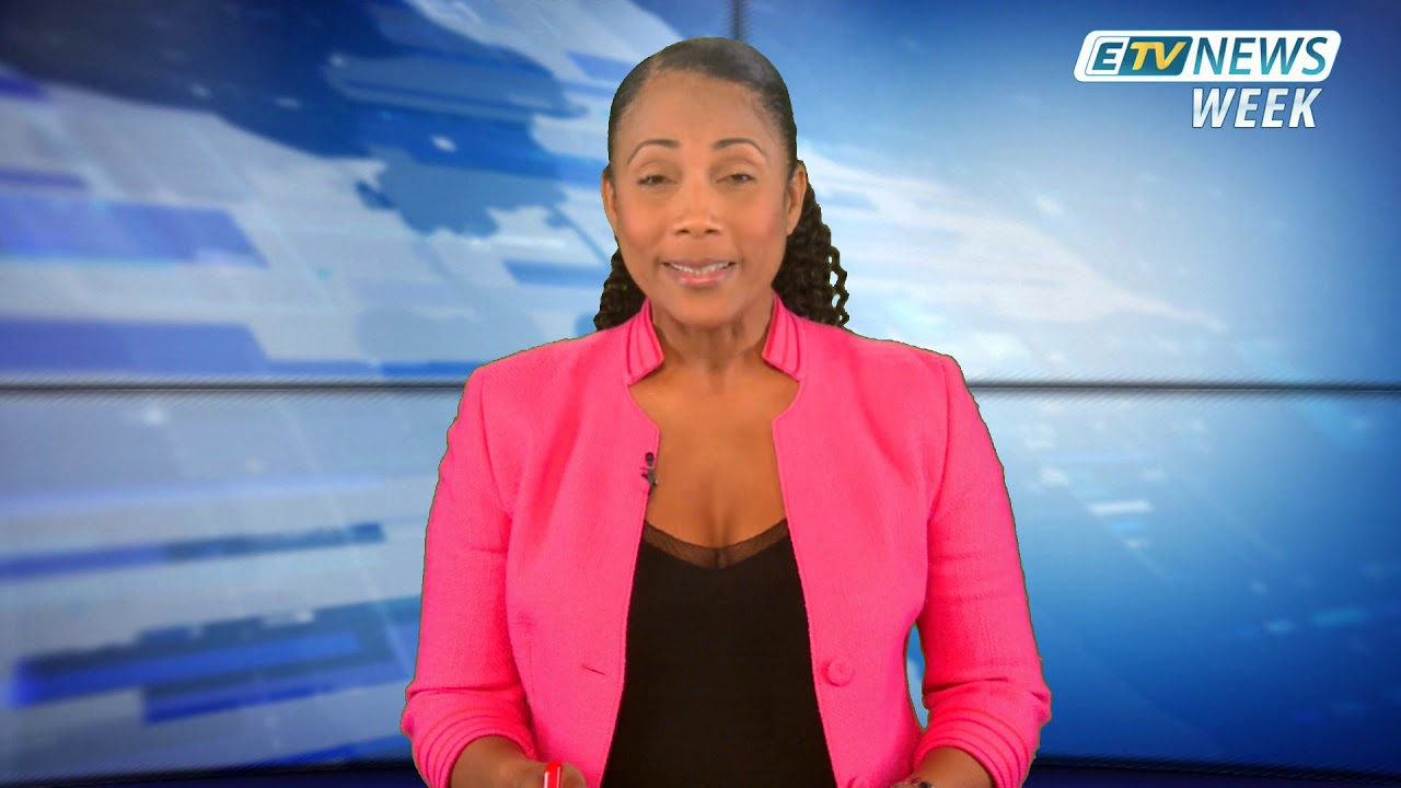 JT ETV NEWS WEEK du 02/11/19