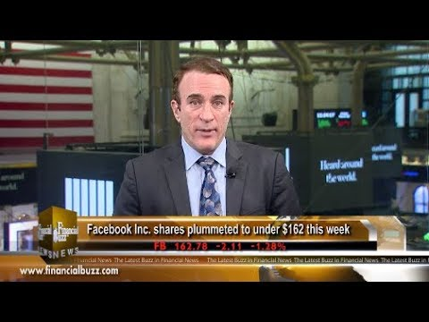 live---floor-of-the-nyse!-mar.-23,-2018-financial-news---business-news---stock-news---market-news