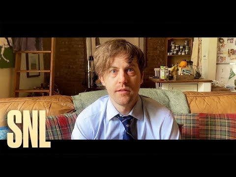 Digital Exclusive: Rom-Com Trailer - SNL