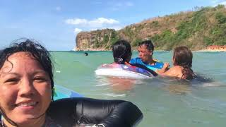 Katungkulan Beach Resort / Boracay de Cavite
