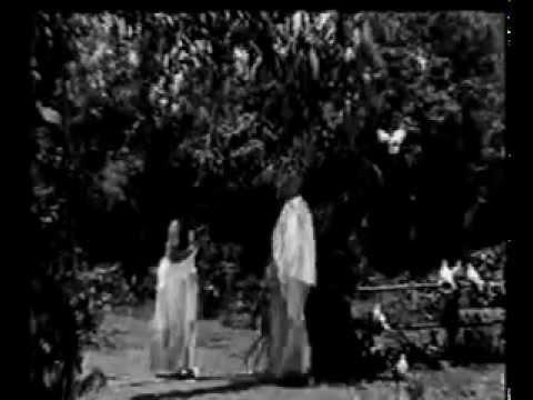 Buddham Saranam Gachchaami - Angulimala 1960 - Manna Dey & Meena Kapoor