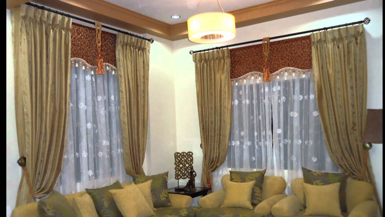house living photos white in design room the curtains assistance best ideas curtain of selection