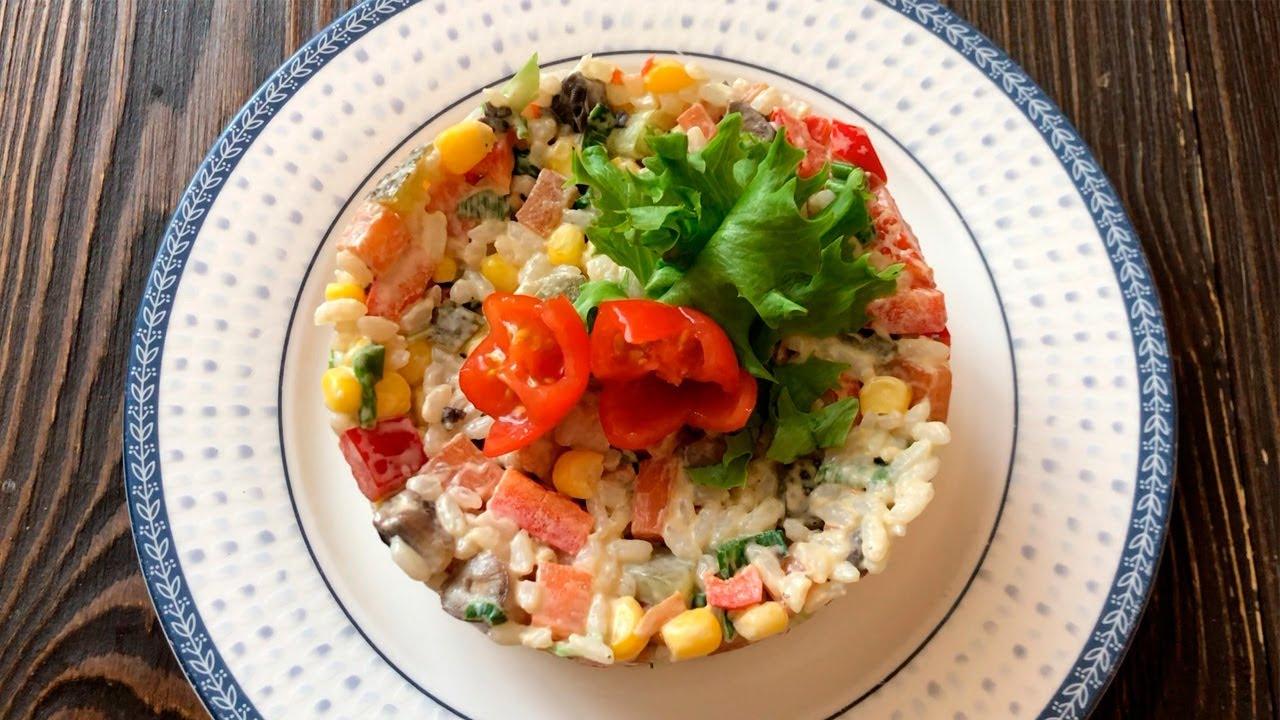дыбы колыбель постные салаты рецепты с фото великий пост колокольчиками фото дизайна