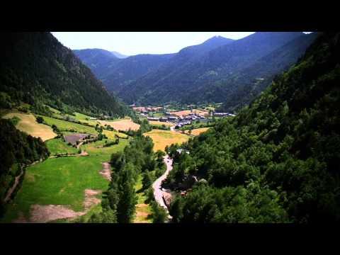 4 motivos para vivir en Andorra: ¡sus estaciones!