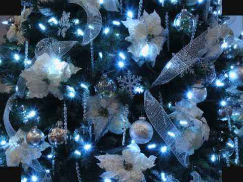ill have a blue christmas - I Ll Have A Blue Christmas