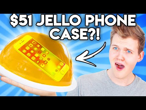Can You Guess The Price Of These DUMB AMAZON PRODUCTS!? (GAME)
