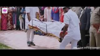 rula-ke-gaya-is-tera-bhavin-sameeksha-vishal-stebin-ben-sunny-inder-kumaar-love-sad-song