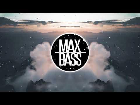 MAX BASS Music 2018 Extreme Bass Test Music