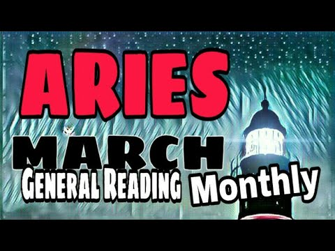 ARIES March2019 MAJOR NEW BEGINNING, MOVEMENT ACTION, DO WHAT YOU LOVE Someone tells the TRUTH Tarot Mp3