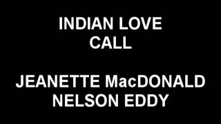 Top Tracks - Jeanette MacDonald