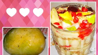 🍹Mango Delight 🍹Shine Recipes