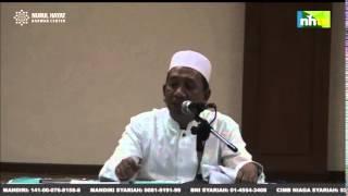 Video [ KITAB AL-HIKAM ] Menyikapi Pujian Orang ~ KH. Abdul Kholiq Hasan download MP3, 3GP, MP4, WEBM, AVI, FLV Januari 2018