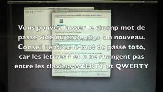 Micro-trottoir : quand les Français dévoilent trop facilement leur mot de passe !
