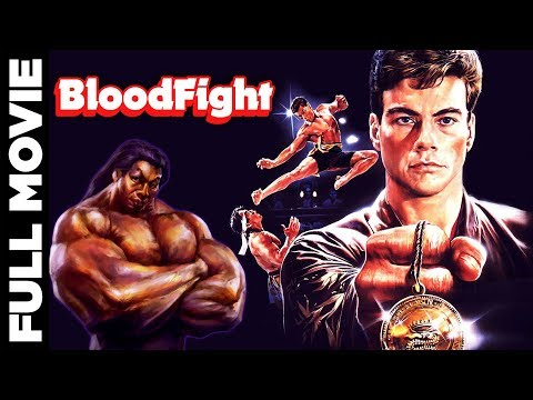 bloodfight-(1989)-|-hollywood-kung-fu-movie-|-yasuaki-kurata,-simon-yam
