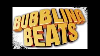 DJ Lockie  - Mooiste (Bubbling Beats)