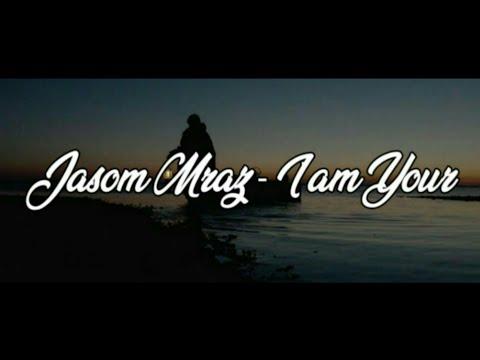 i'am-yours---jason-mraz-(official-video-lirik)