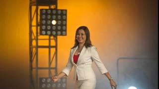 Audio de la semana: Y después del plan, ¿Qué? - DIO Jeanny Serra