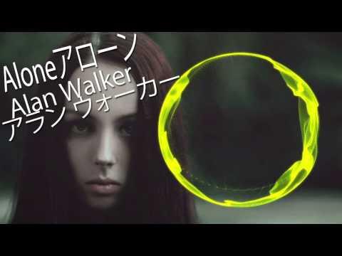 🎄alan-walker---alone-(we-rabbitz-remix)-(bass-boosted)🎅
