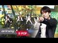 [Simply K-Pop] MXM(엠엑스엠) _ DIAMOND GIRL(다이아몬드걸) _ Ep.298 _ 020918