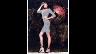 Stunning Fashion Models Thumbnail