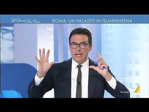 """Contagio Coronavirus, il matematico Giovanni Sebastiani: """"C'è un'Italia a tre velocità e una ..."""