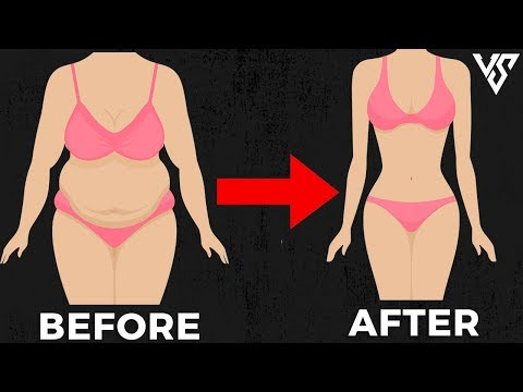 one-simple-tip-to-tighten-your-waistline-(guaranteed!)