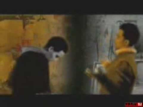 akala - shakespear & bit by bit remix music video with lyrics