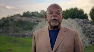 Africa's Great Civilizations Trailer