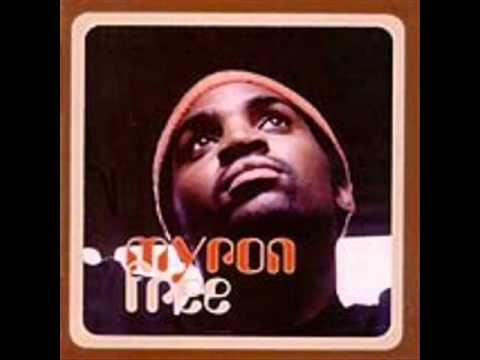 Myron - You For Me