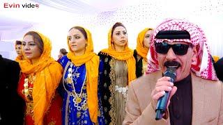 Omar Souleyman - عمر سليمان - Arapça Düğün - Nayif & Mehtap - Part 03 -  by Evin