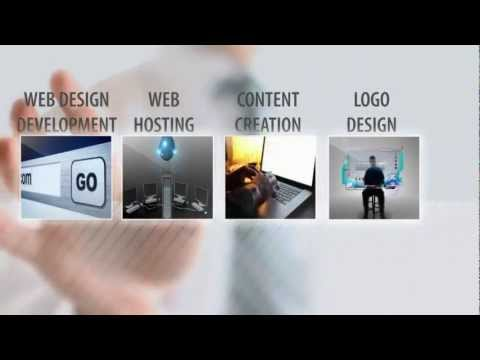 Professional Online Advertising Company - JEDI WEB SERVICES