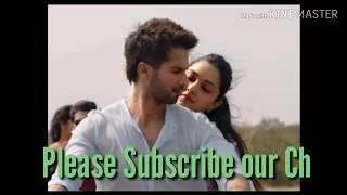main-tera-ban-jaunga-ringtone-download-now-tera-ban-jaunga-kabir-singh-ringtone-whatsapp-status