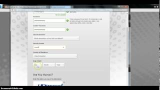 видео register origin