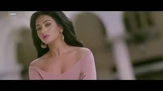 Bhul Ja Korechi Ami Video Song   Inspector NottyK   Jeet   Faria   Sonu Nigam   Jaaz Multimedia 2018