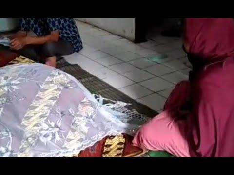 Yudi Penderita Obesitas asal Karawang, Berbobot Tubuh 310 Kilogram