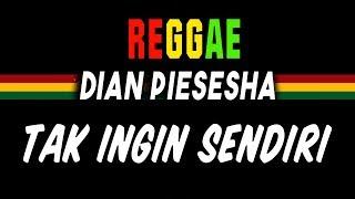 Reggae Ska Aku Masih Seperti Yang Dulu (tak ingin sendiri)   SEMBARANIA