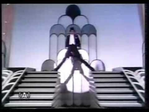 ATN7 Sydney TV 1979